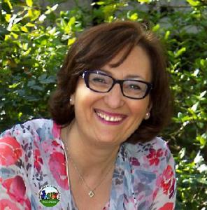 Loredana Verzino