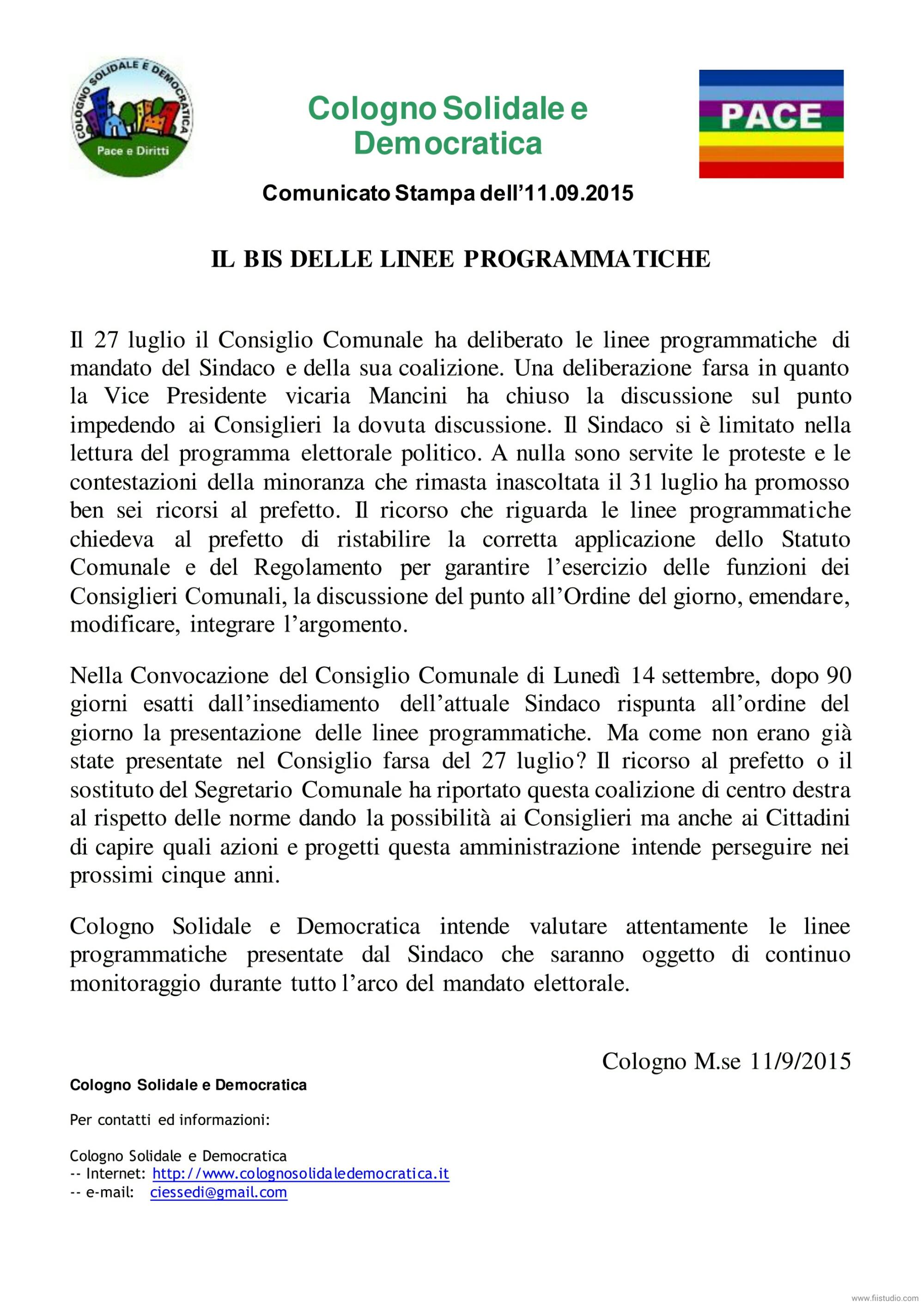 wpid-comunicato-linee-programmatiche-del-sindaco_1.jpg.jpeg