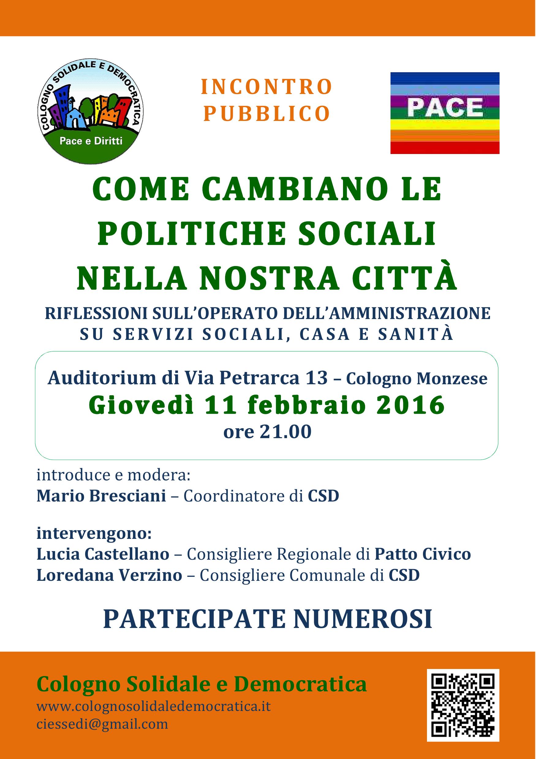 volantino_CSD_incontro pubblico 11_2_def2